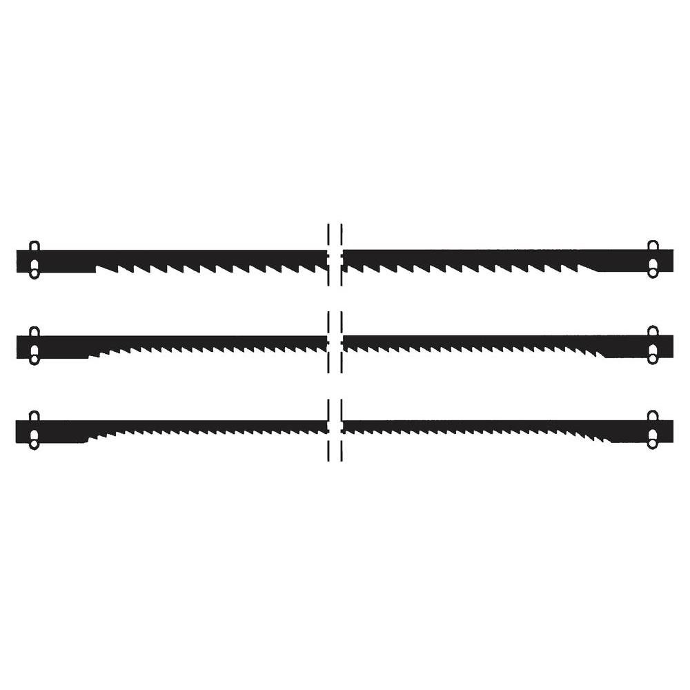 Metal, 127/mm, 0.24/mm, 1.86/mm, Silver /Fasteners Proxxon 28742/