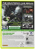 Tom Clancys Splinter Cell Blacklist(XBox 360)