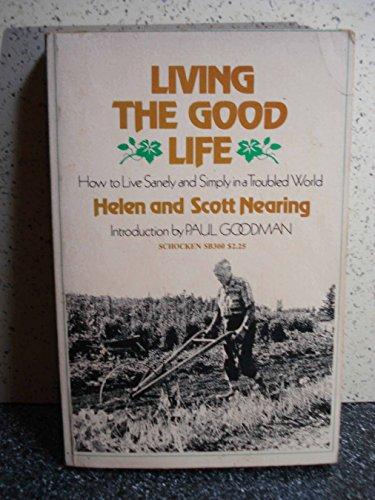 nearing good life - 4