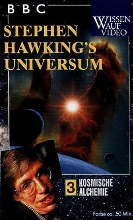 Blickpunkt universum 3