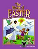 Story of Easter, Inspirational Press Staff, 0884862003