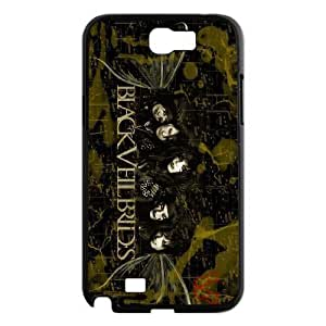 4s case,Mickey and Minnie Design 4s cases,4s case cover,iphone 4 case,iphone 4 cases,iphone 4s case cover,iphone 4s cases, Mickey and Minnie design TPU case cover for iphone 4 4s
