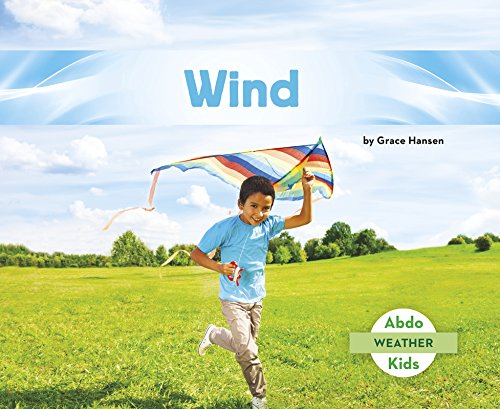 Wind (Weather)