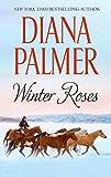 Winter Roses (Long, Tall Texans)