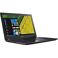 Notebook ACER A315-51-30V4 I3-8130U 4GB 1TB 15,6 W10 Home SL - NX.HOWAL.001