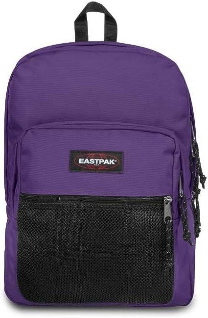 Eastpak Sac à dos 2 compartiments 38 litres en toile Pinnacle (k060) taille 42 cm