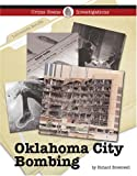 The Oklahoma City Bombing, Richard Brownell, 1590188438