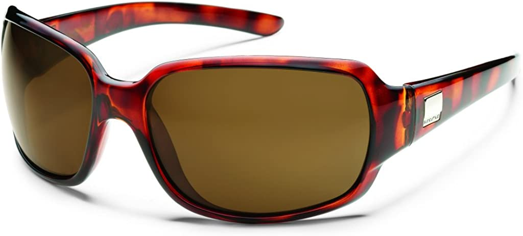 SunCloud Polarized Optics...