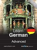 Innovative Language Germanies