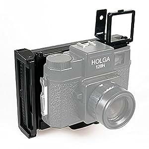 The New Holga Digital Vs Polaroid 600, The Ultimate Camera ...
