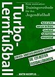 Turbo-Lernfußball, Martin Hasenpflug, 3842363699
