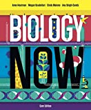 Biology Now (Core Edition) 1st Edition