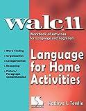Walc 11, Kathryn J. Tomlin, 0760607524
