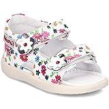 Naturino 1625-0011500676069151 - Color White - Size: 26.0 EUR