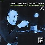 The P.C. Blues