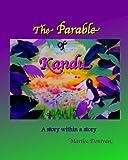 The Parable of Kandu, Marilee Donivan, 0984236201