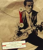 chuck berry chess box - You Never Can Tell: His Complete Chess Recordings 1960-1966