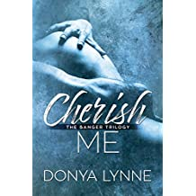 Cherish Me (Banger Trilogy Book 3)
