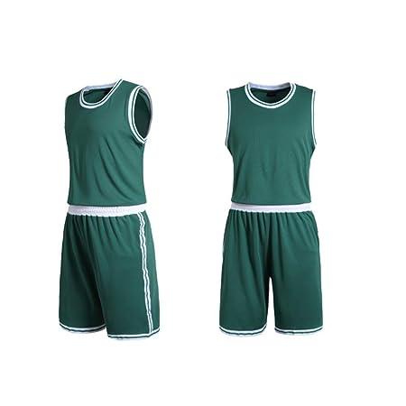 JOEY Baloncesto Uniforme Traje NBA Baloncesto Los Ángeles ...