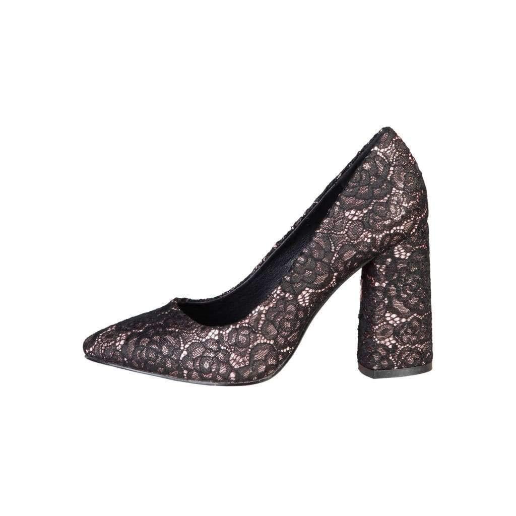 Fontana 2.0 Allure Womens Pumps /& Heels