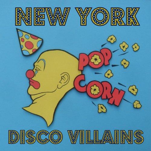 popcorn new york - 8