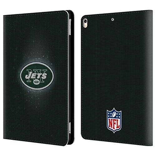 new york jets ipad case - 5