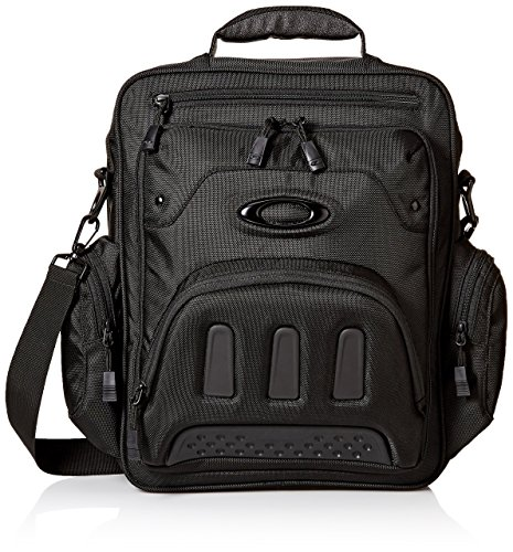 Oakley Men s Vertical 2.0 Messenger Bag