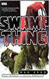Swamp Thing (Vol. 1): Bad Seed