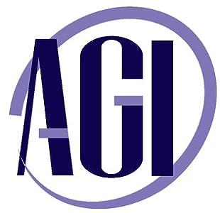 AGI Creative Team