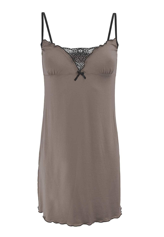 DKaren Ladies Petticoat//Night Dress