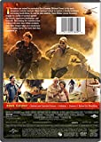 Buy Tremors 5: Bloodlines
