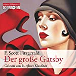 Der große Gatsby   F. Scott Fitzgerald