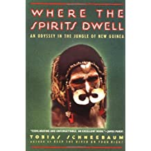 Where the Spirits Dwell: An Odyssey in the Jungle of New Guinea