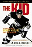 The Kid: A Season with Sidney