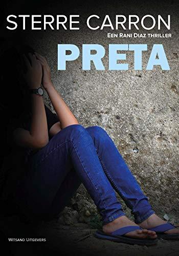 Preta Rani Diaz Dutch Edition Kindle Edition By Sterre