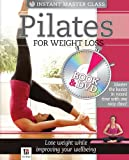 Pilates for Weight Loss, Hinkler Studios, 1741838797
