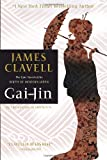 Gai-Jin, James Clavell, 0385343272