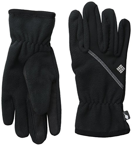 Columbia Womens Wind Bloc Gloves