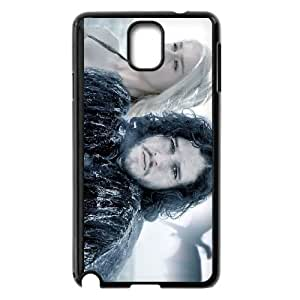 Game of Thrones Samsung Galaxy Note 3 Cell Phone Case Black PDI