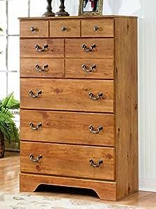 Amazon Com Ashley Furniture Signature Design