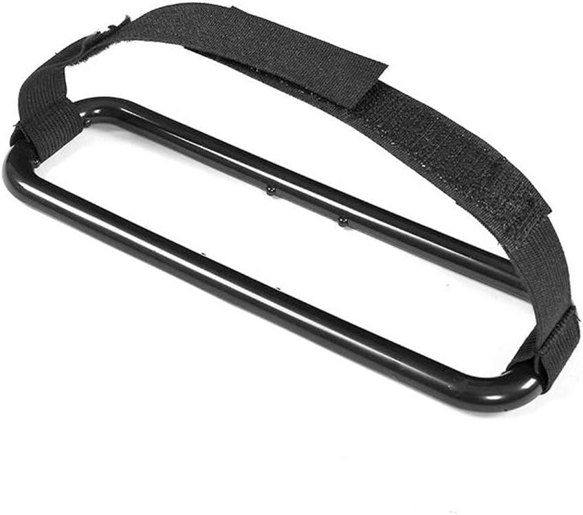Fansport Car Visor Holder Practical Back Seat Bracket Tissue Box Holder