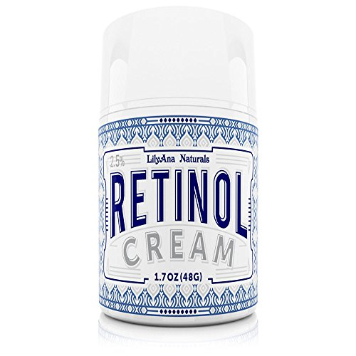 retinol-cream-moisturizer-for-face-and-eyes-use-day-and-night-for-anti-aging-acne-wrinkles-made-with