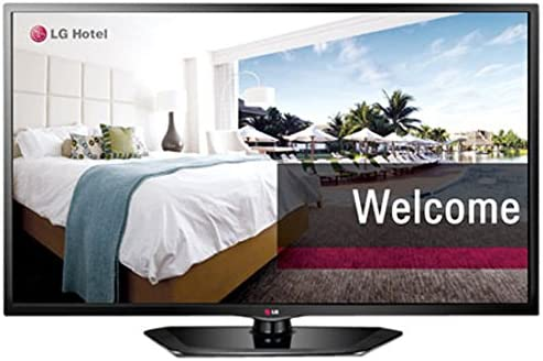 LG 42LP360H 42 Full HD Black LED TV: Amazon.es: Electrónica