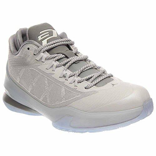 NIKE(ナイキ)【715852】ジョーダン CP3 VIII オールスター 2015 JORDAN バスケットシューズ100WHT×PUREPLAT 28.5