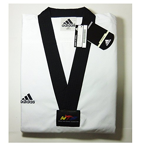 adidas Taekwondo Fighter Dobok