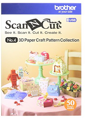 brother-causb4-sewing-scanncut-3d-paper-craft-usb