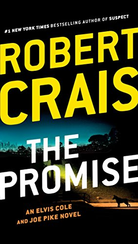 The Promise (An Elvis Cole and Joe Pike Novel)