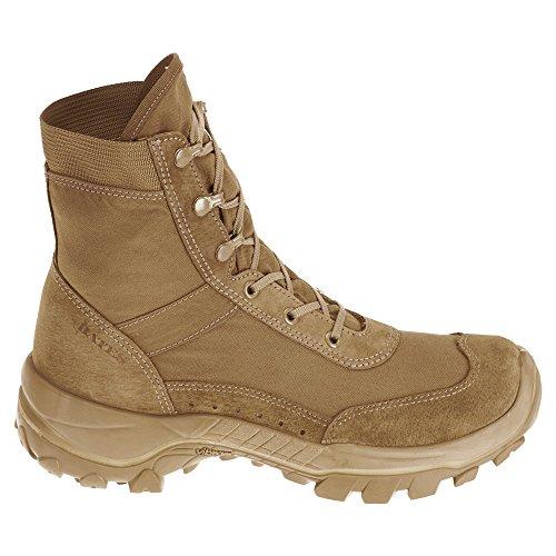 Men's Coyote 7 Tactical Bates Recondo Inch Boot pwdxaPq