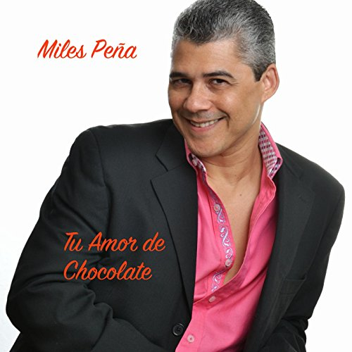 Tu Amor de Chocolate (Salsa) - Chocolate Salsa