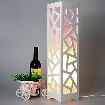 Fandbo@ Moderne Minimalist Kreative Wohnzimmer Schlafzimmer ... Schlafzimmer Und Arbeitszimmer In Einem Raum